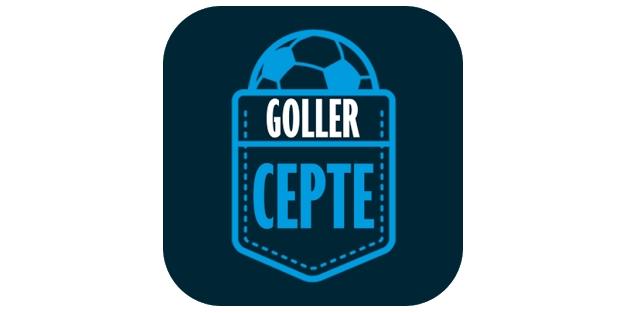 Bruma attı, GollerCepte'de  en çok bu gol izlendi