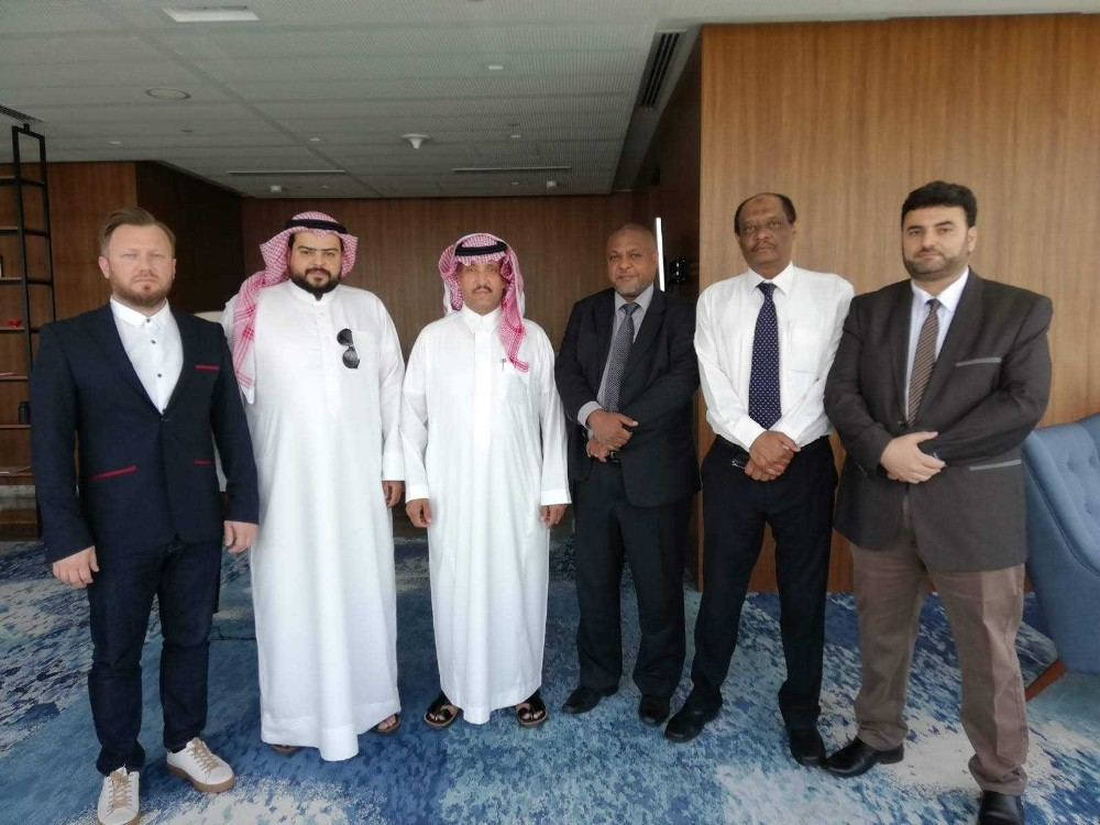 BTM girişimcisi BrandFace, MENA'dan yatırım aldı