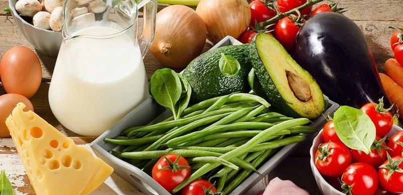 Bu besinler kanseri önlüyor! Uzmanından kritik uyarılar