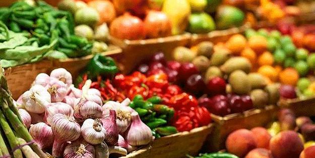Bu haber herkesi ilgilendiriyor… Gıdada yeni dönem 1 Ocak'ta başlıyor