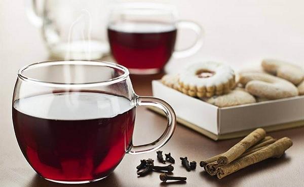 Bu haberi okuduktan sonra karanfil çayını yanınızdan eksik etmeyeceksiniz!