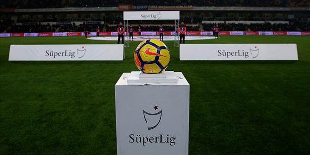 Bu hafta neden maç yok? Süper Lig maçları ne zaman? Süper Lig 8. hafta maçları ne zaman?