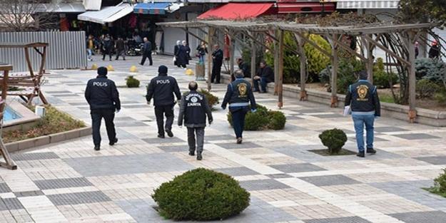 Bu hafta sonu sokağa çıkma yasağı olacak mı? Erdoğan son dakika açıkladı