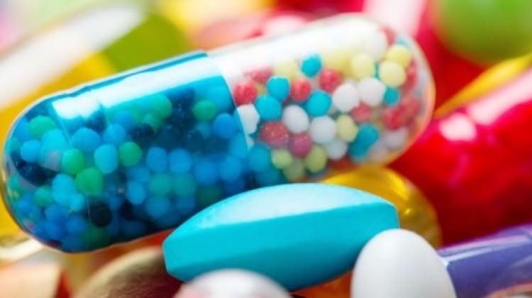 Bu ilaçları sadece devlet getirecek!