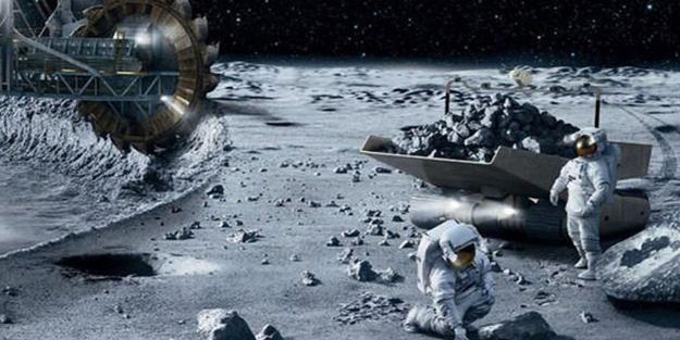 Bu işi yapan dünyanın ilk trilyoneri olacak!