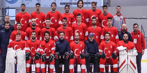 Bu kaçıncı! Olimpiyat Oyunları'nda 'İstiklal Marşı' skandalı!