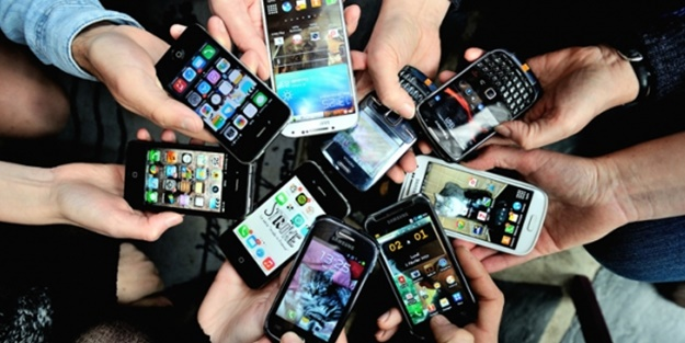 Bu listede telefonunuz yoksa dikkat! İşte Android 11güncellemesi alacak cihazlar...