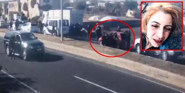 Bu nasıl ihanet! PKK'lı teröristin uzman çavuşun aracında yakalandığı ortaya çıktı!