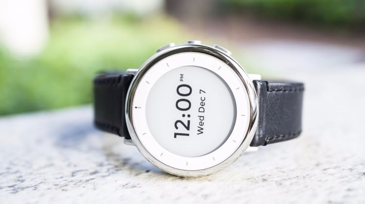 Bu saati almak mümkün değil!