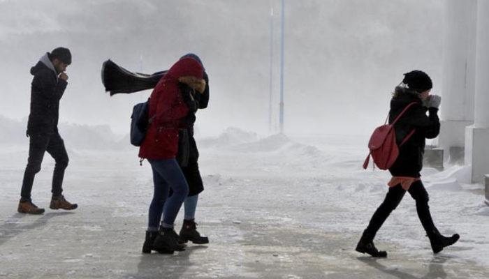 kar geliyor ile ilgili görsel sonucu