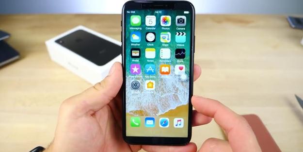 Bu telefon modellerine sahip olanlar dikkat! Paranızı alabilirsiniz