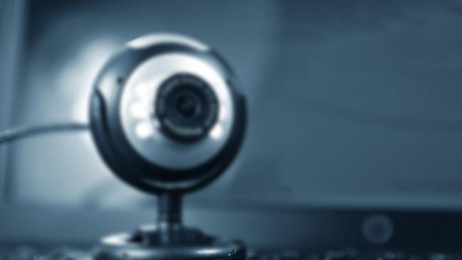 Bu 'webcam'ı kullanıyorsanız dikkat! Piyasadan toplatılıyor