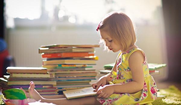 Bu yaz mutlaka okumanız gereken 10 kitap