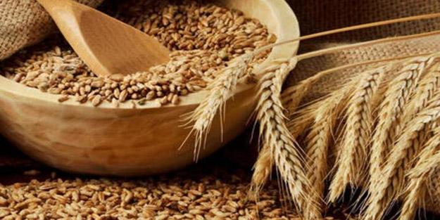 Buğday, bakliyat, yaş çay alım fiyatı ne kadar oldu?