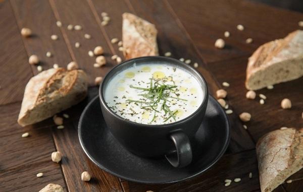 Buğday çorbası nasıl yapılır?
