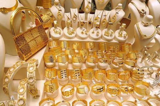 Bugün altın ne kadar? 1 Nisan altın alış ve satış fiyatları