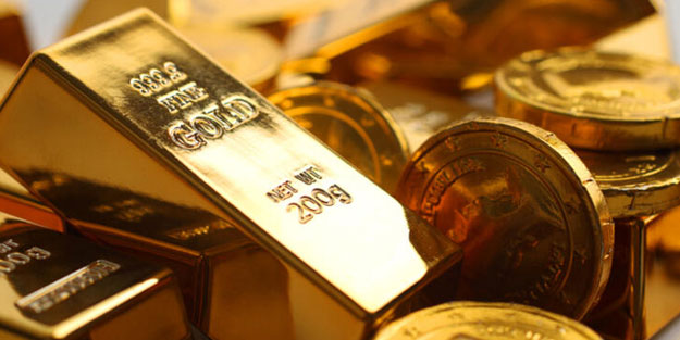 Bugün altın ne kadar? 21 Ocak altın fiyatları son durum ne? Gram altın çeyrek altın fiyatı
