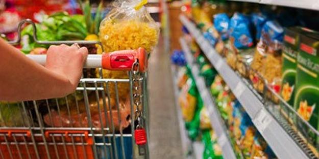 Bugün marketler açık mı? Bugün bakkala gitmek yasak mı?