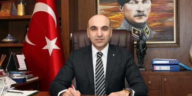 Bülent Kerimoğlu kimdir nerelidir? CHP Bakırköy belediye başkan adayı Bülent Kerimoğlu