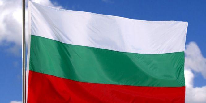 Bulgaristan'da yeni parlamento göreve başladı