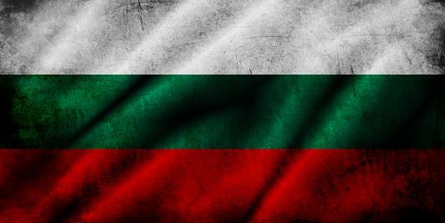 Bulgaristan, özel kalem müdürünü sınır dışı etti!