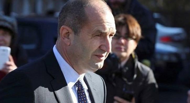 Bulgaristan'da Türkiye için acil toplantı çağrısı