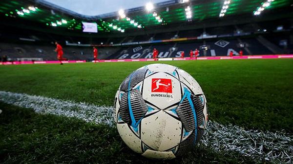 Alman Ligi