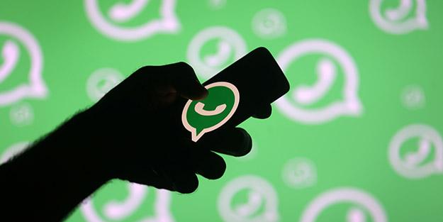 Bunları yapan yandı! WhatsApp, kullanıcılara dava açacak