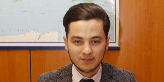 Bünyamin Ünlü kimdir nerelidir? Bünyamin Ünlü Ali Babacan'ın partisinde kurucu üye mi?