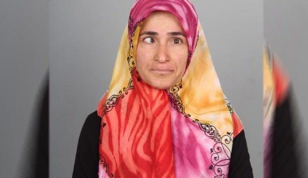 Burdur'da oğlunu aramaya giden kadının korkunç ölümü