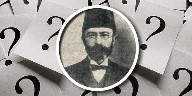 Bursalı Mehmet Tahir kimdir?