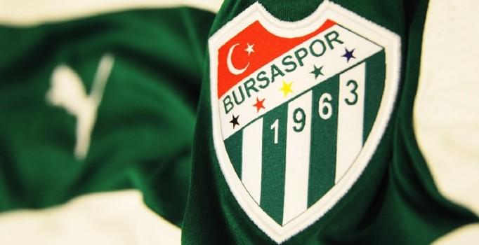 Bursaspor bilet fiyatlarını 5 TL'ye indirdi