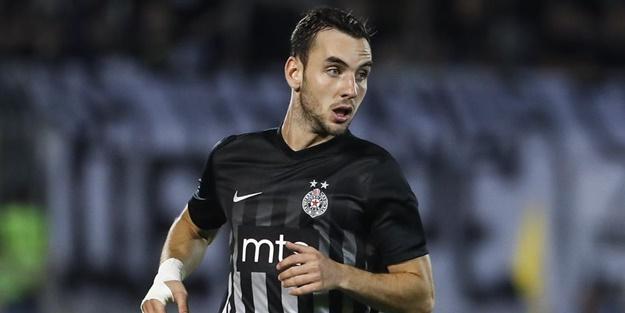 Bursaspor'da Marko Jankovic sesleri!