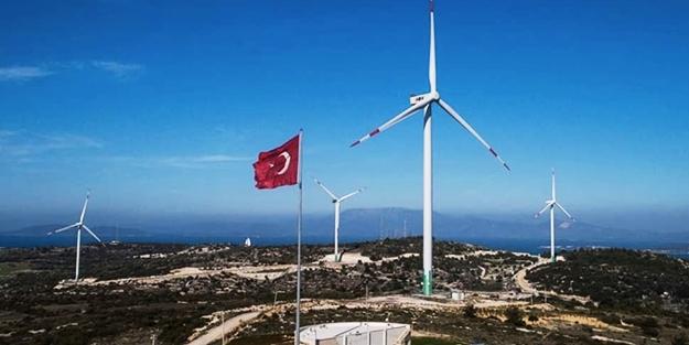 Büyük başarı... Türkiye listede 7. sırada