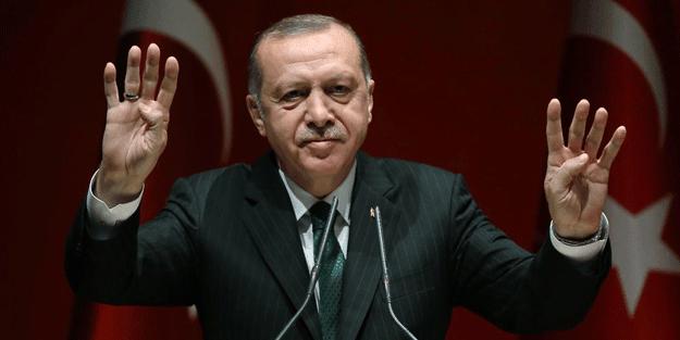 Büyük gün geldi çattı! Erdoğan müjdeyi açıklayacak