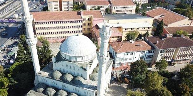 Büyük İstanbul depremi ne zaman? İstanbul depremi son dakika