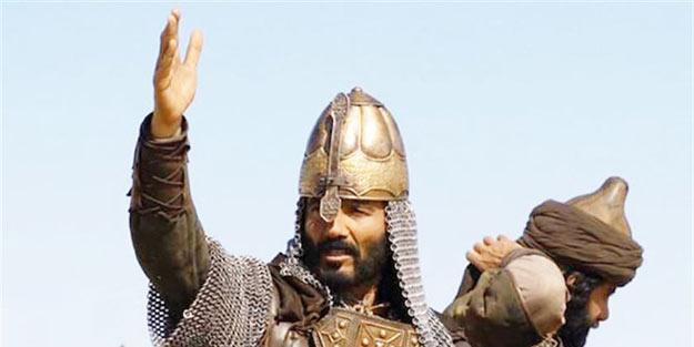 Büyük skandala imza attı! Prensin Osmanlı düşmanlığı