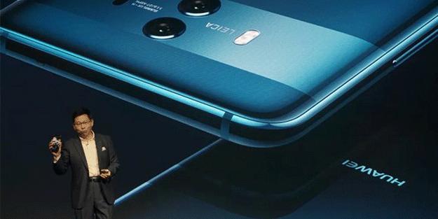Büyük telefondan şikayet edenlere müjde… Artık o teknoloji geliyor