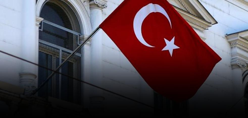 Büyükelçi Ozan Ceyhun, Türkiye-Avusturya ilişkilerinin sahip olduğu potansiyelin önemine dikkat çekti