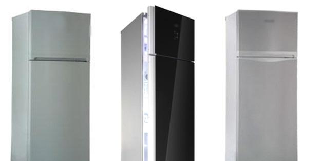 Buzdolabı, mide kanserini azaltıyor