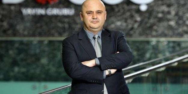 Çağatay Önal kimdir? Star TV Genel Müdür Çağatay Önal istifa mı etti?