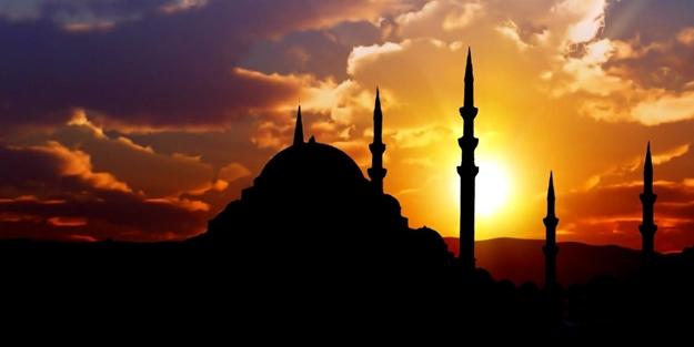 Dindar, ateist, mövhumatçı Azərbaycanın məşhurları: Kim nəyə inanır?