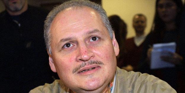 Çakal Carlos'tan gündemi sarsacak yazı! 'Erdoğan bunu yapacaktır'