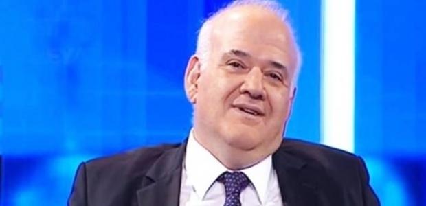 Çakar, Galatasaraylıları çılgına çevirdi