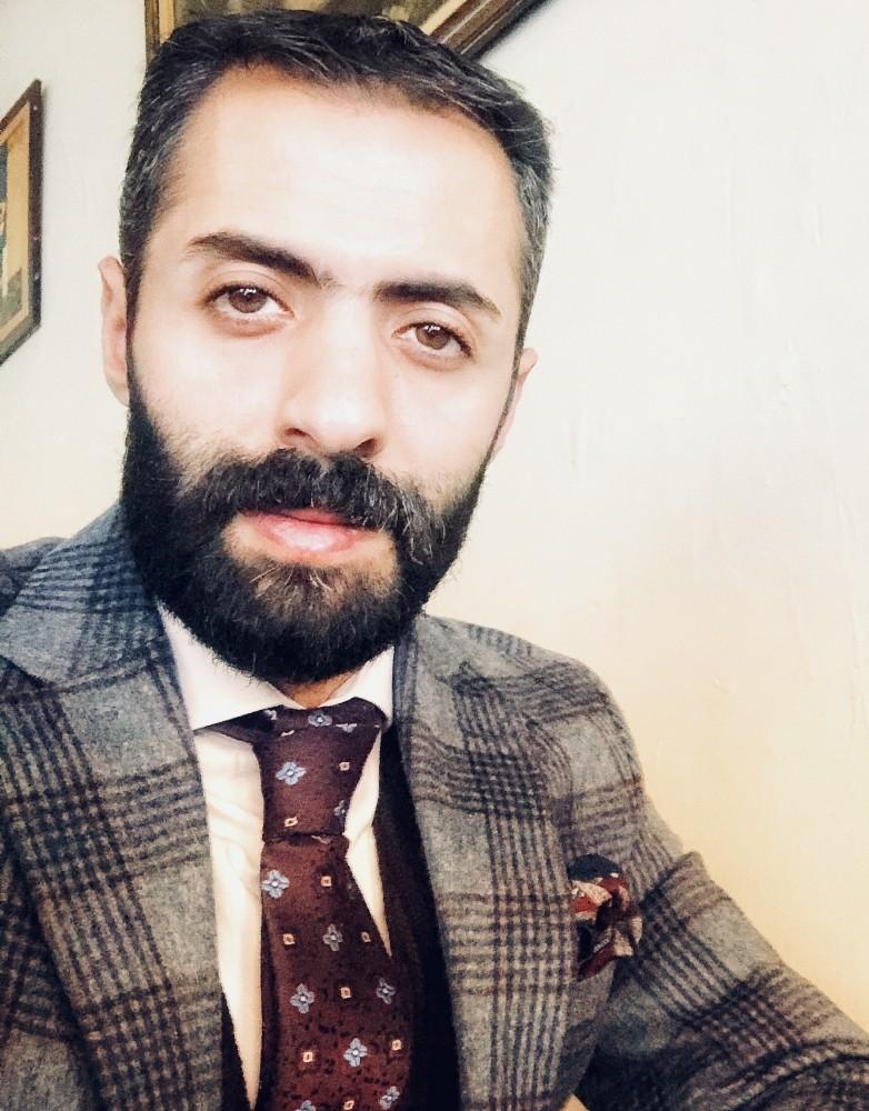 Çakır'dan Regaib Kandili mesajı