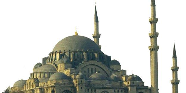 Camilerde namazlar ne zaman kılınacak? Camiler ne zaman açılacak?