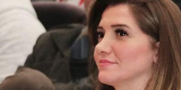 Camilerden Çav Bella çalınmasına sevinen CHP'linin bir skandalı daha ortaya çıktı