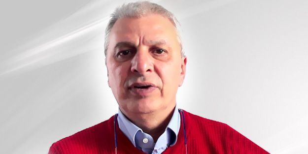 Can Ataklı: Beni ya Kılıçdaroğlu yada Baykal kovdurdu!
