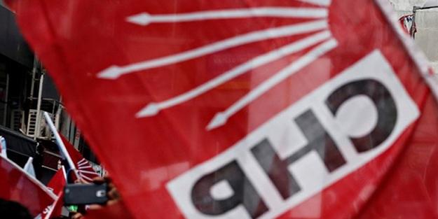 CHP'li başkanlar arasında Whatsapp gerginliği