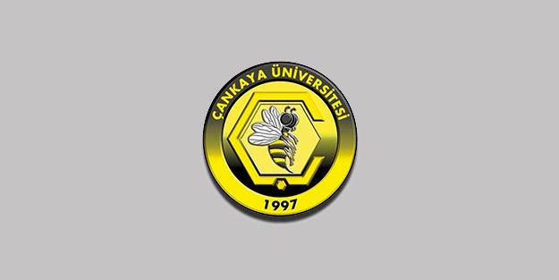 Çankaya Üniversitesi 11 Akademik Personel alımı başvuru şartları neler?